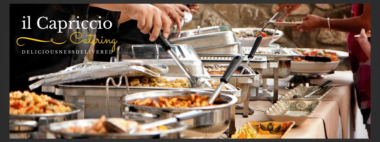 il_capriccio_catering_los_angeles_main_header